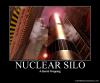 Nuclear Silo