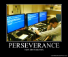Peresverance
