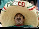 likes mexico