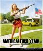 america yeah