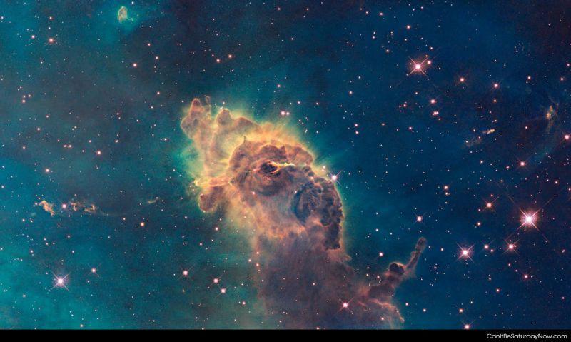 NASA potd 4 carinapillarjet vishst