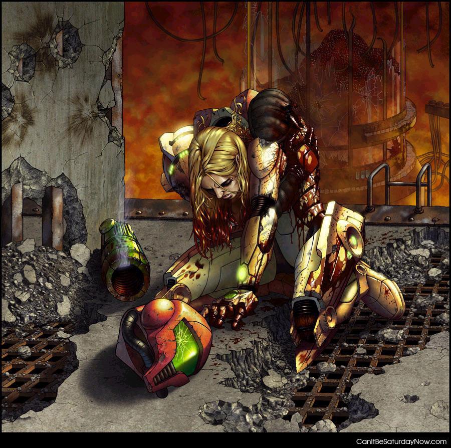 gamer wallpaper art d5aomlw - photo #30