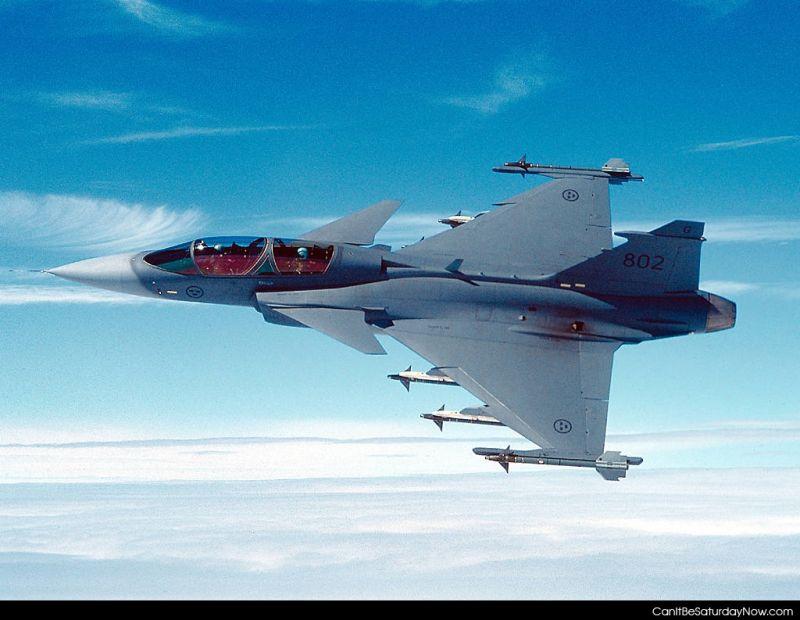 Jet side 2