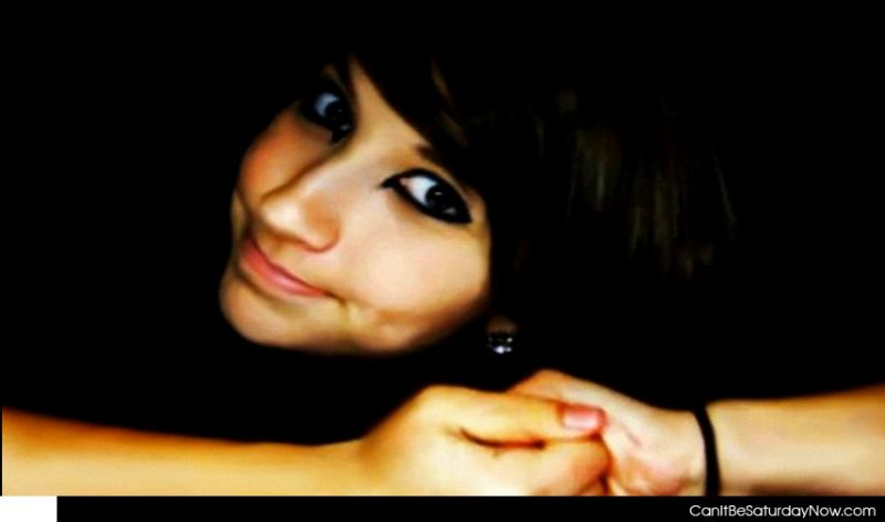 I am boxxy
