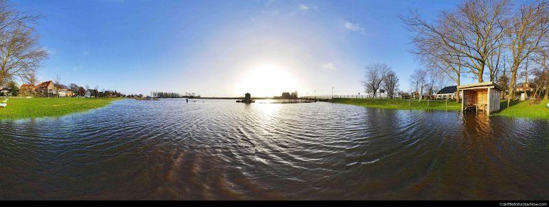 360 lake