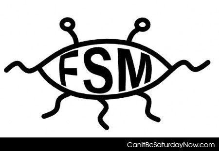 FSM 2