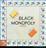 black monoply