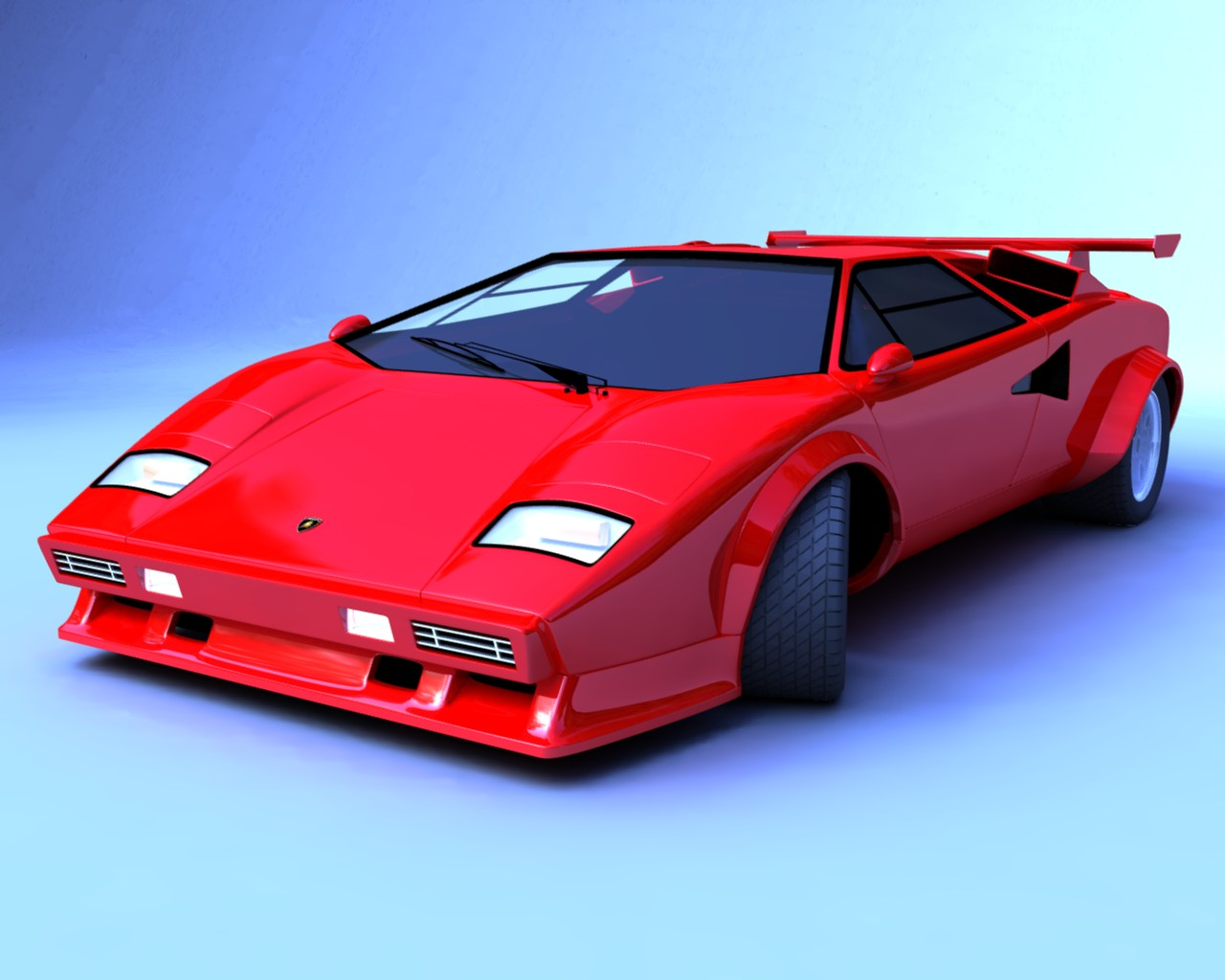 lamborghini countach zero to 60 lamborghini 0 60 times. Black Bedroom Furniture Sets. Home Design Ideas