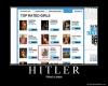 Hitler babe