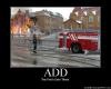 Fireman add