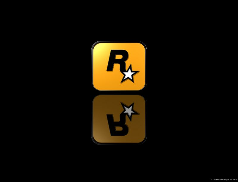 Rockstar background