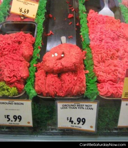 ATHF meatwad