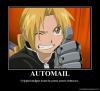 Automail