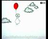 Billys Balloon